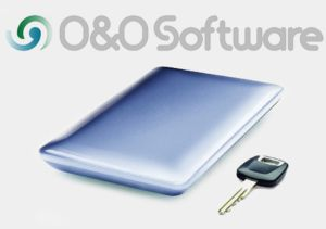 O&O Software Pack